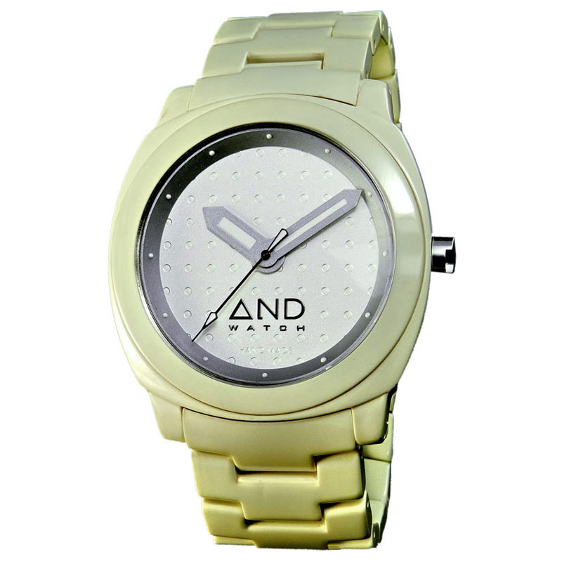 And Watch Epicurus.TSI Epicurus Unisex Watch