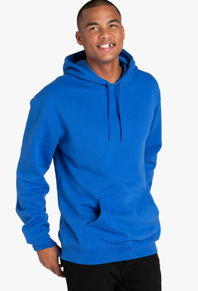 b6f5e73f8a5 AS Colour Unisex Stencil Hood Sweater 5102  5102    Buy Men s ...