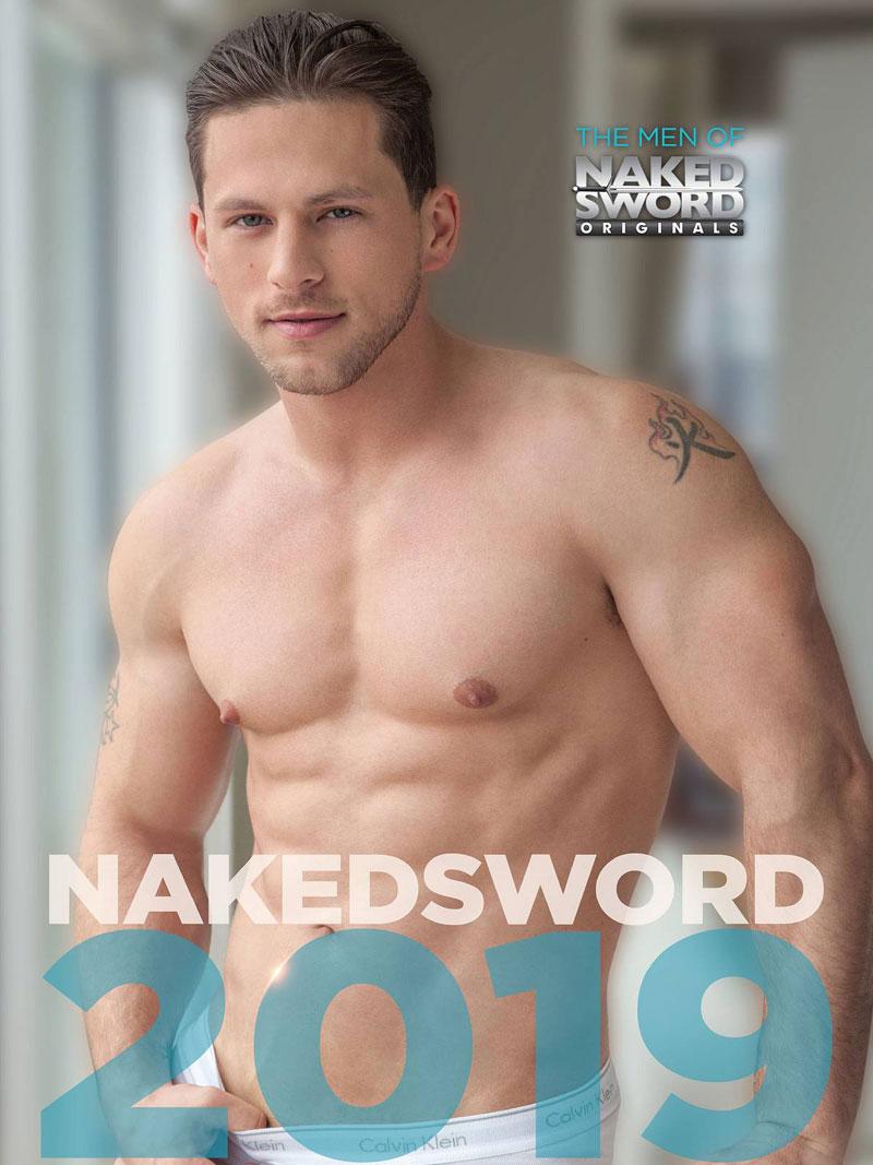 sexy men naked photo