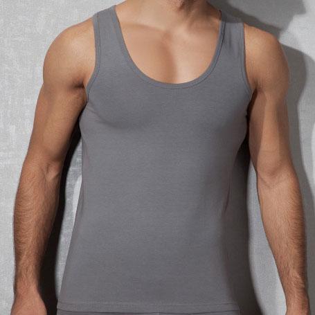 1c742ff8ac199f Doreanse Athletic Tank Top T Shirt Smoke 2011  2011    Buy Men s ...