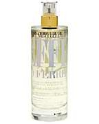 Gianfranco Ferre Gieffeffe Eau De Toilette Spray 6.7 oz / 19...