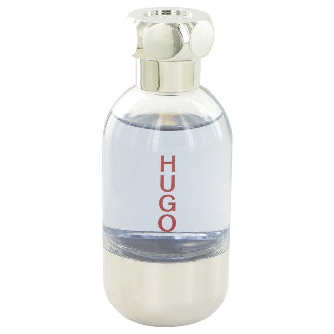1e83373617 Hugo Boss Element After Shave (Unboxed) 2 oz / 60 mL Fragrances 503421. Tap  to expand