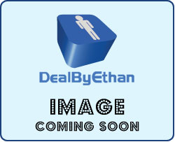 Johan B Rich Blu Icone Eau De Toilette Spray 3.5 oz / 103.51 mL Men's Fragrance 542052