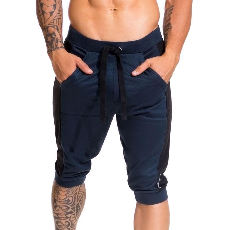 dfa698a424990 Jor TITAN Short Pants Petrol 0604 [0604] : Buy Men's Fashion Online ...