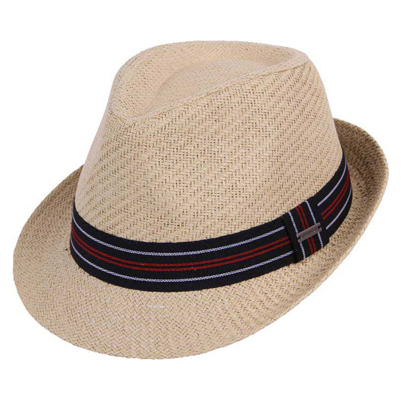 31db74055 Grace Pique Mesh Bucket Cap AH631