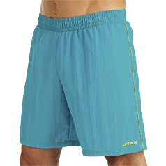 Litex Plain Boardshorts Beachwear 71516