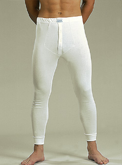 Lord Long Underwear 210