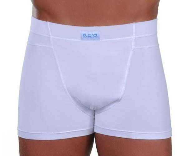 Lord Boxer Brief Viscose 350