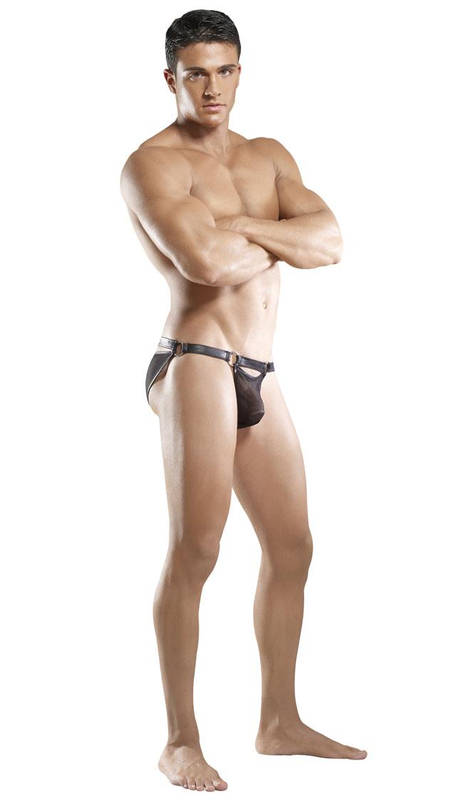 The word male power bikini congratulate, the