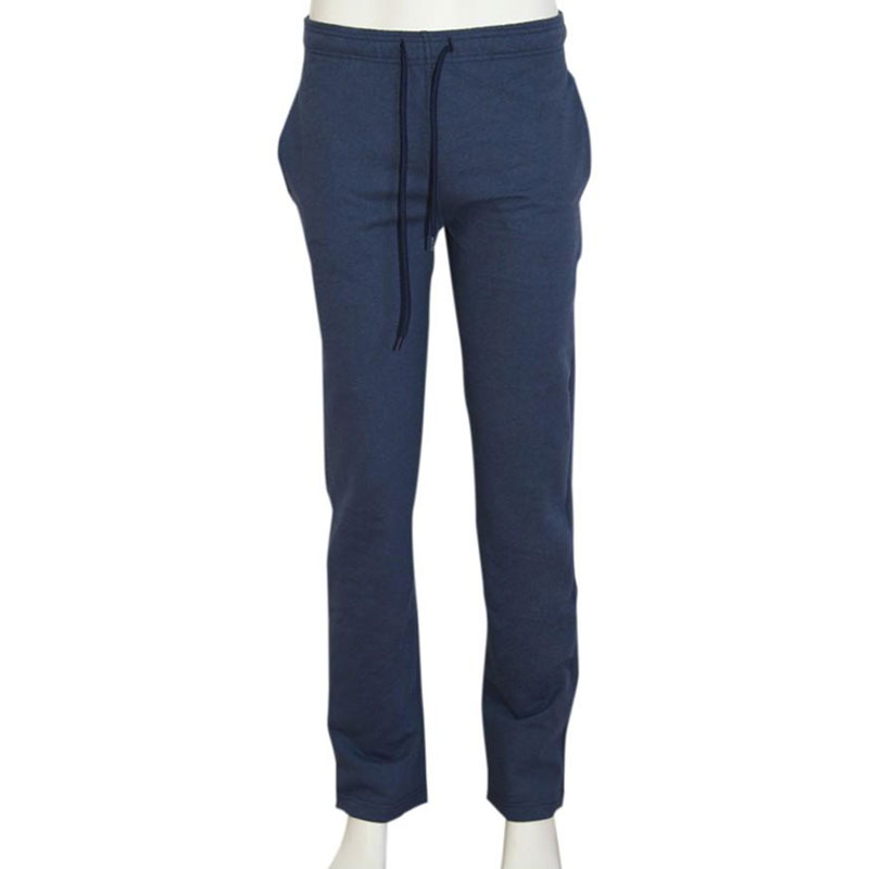Minerva Outwear Trousers Sweat Pants Navy 70402