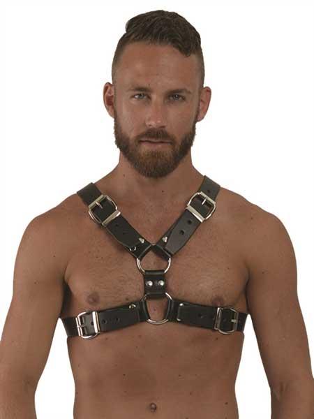 Mens fashion leather belts 79