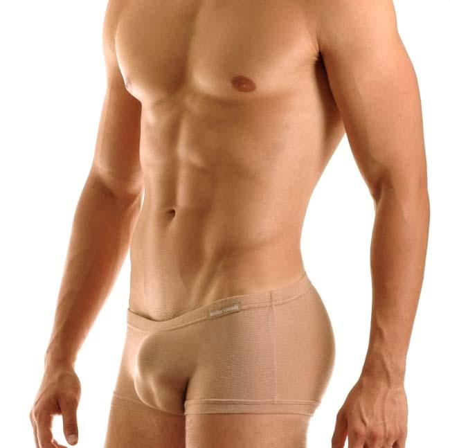 f212bdc017a50 Modus Vivendi Skin Brazil Cut Boxer Brief Underwear 01421 [1421 ...