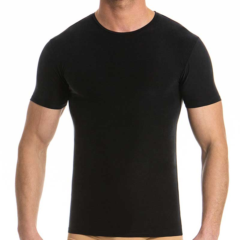 e6b2cad548675 Modus Vivendi Floss Short Sleeved T Shirt Black 14741  14741    Buy ...