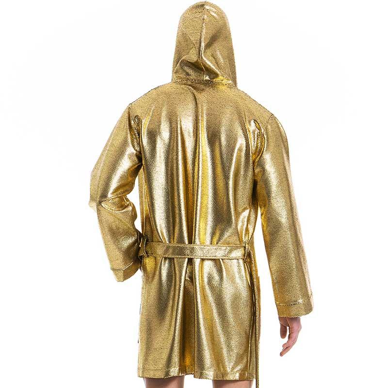 Modus Vivendi Dusk 2 Dawn Robe Loungewear Gold 16751  16751    Buy ... 59017f496