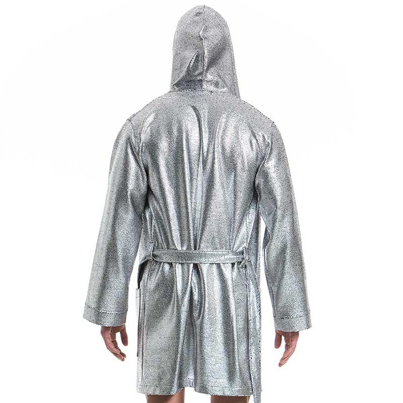 Modus Vivendi Dusk 2 Dawn Robe Loungewear Silver 16751  16751    Buy ... 13ba4951b