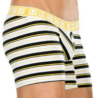 "Mundo Unico Tropico 10"" Boxer Brief 19101-D82"