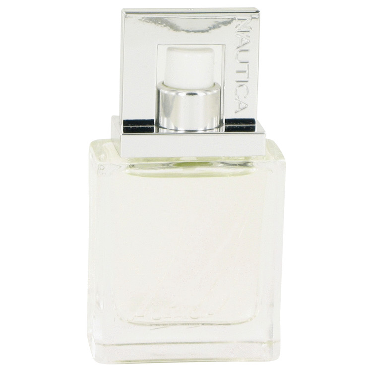 Nautica White Sail Eau De Toilette Spray (Unboxed) 1 oz / 29.57 mL Men's Fragrance 515416