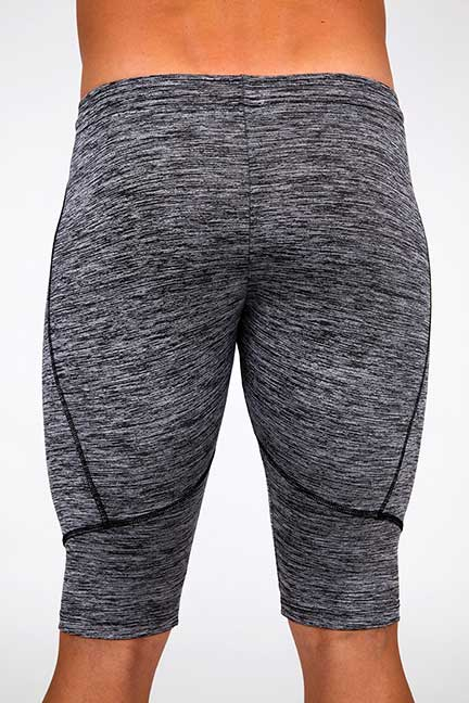 Pistol Pete Sportek Legging 3 4 Pants Grey Lg102 200 Lg102 200 Dealbyethan Sexy Men S Fashion Shop Modern Gay Lgbt Interest Men S Fashion | sportek is one of the leaders in importing, converting and distributing stretch, spandex blend,fleece , functional fabrics in prints and solid in the usa. dealbyethan