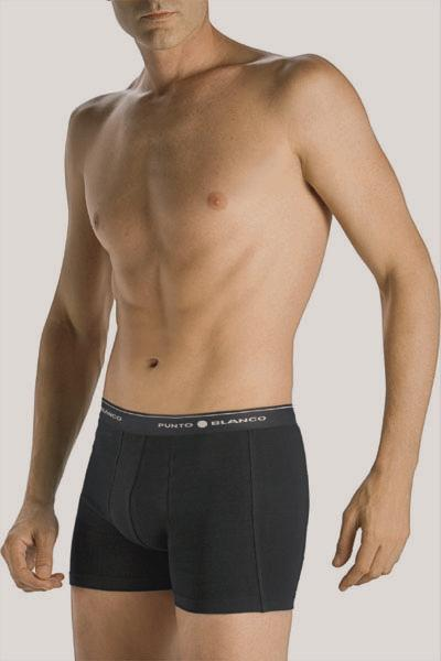 Punto Blanco Basix Boxer Brief Underwear 5312940