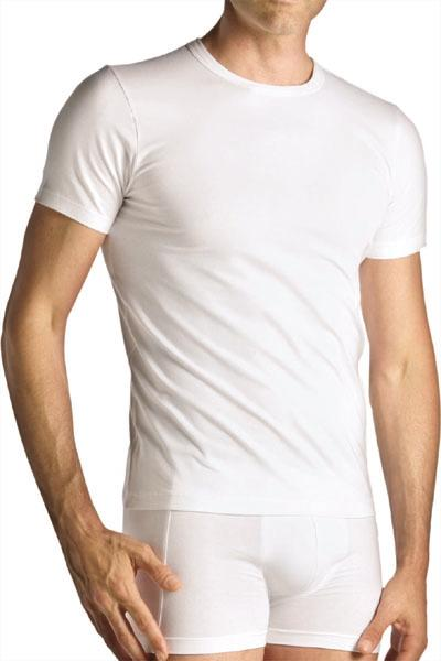 Punto Blanco Basix Short Sleeved T Shirt 5313020