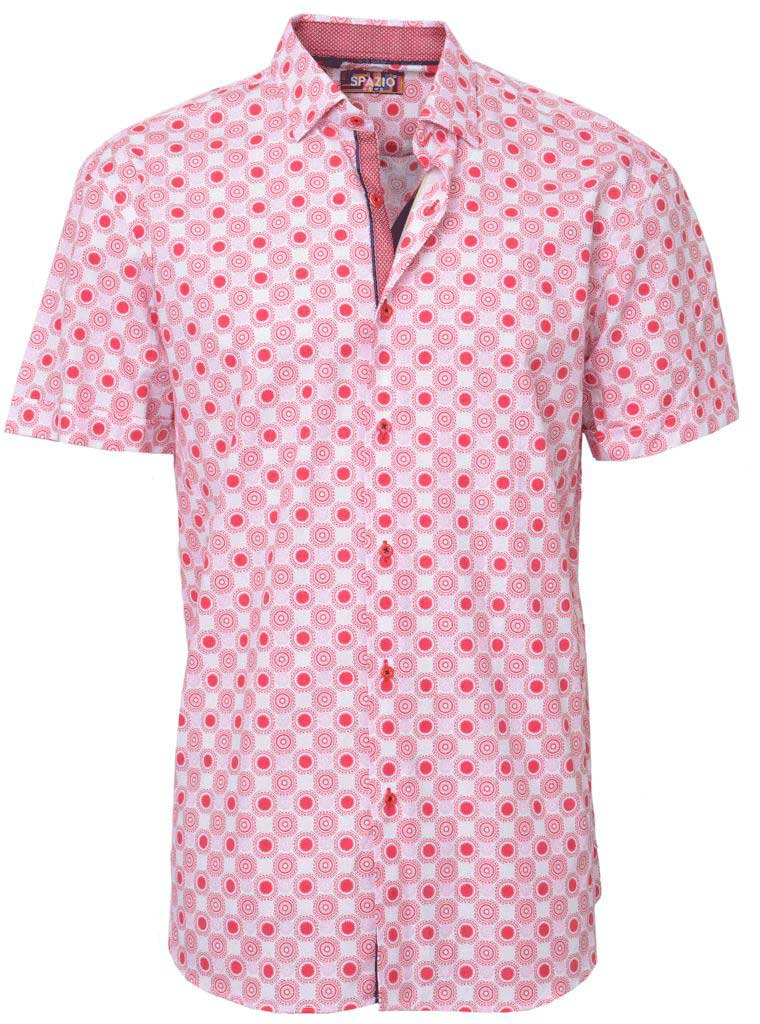 Marsherun Mens How You Doin Slim Short Sleeve T Shirts
