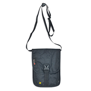 Tatonka Hang Loose RFID B RFID Protection Lockable Bag