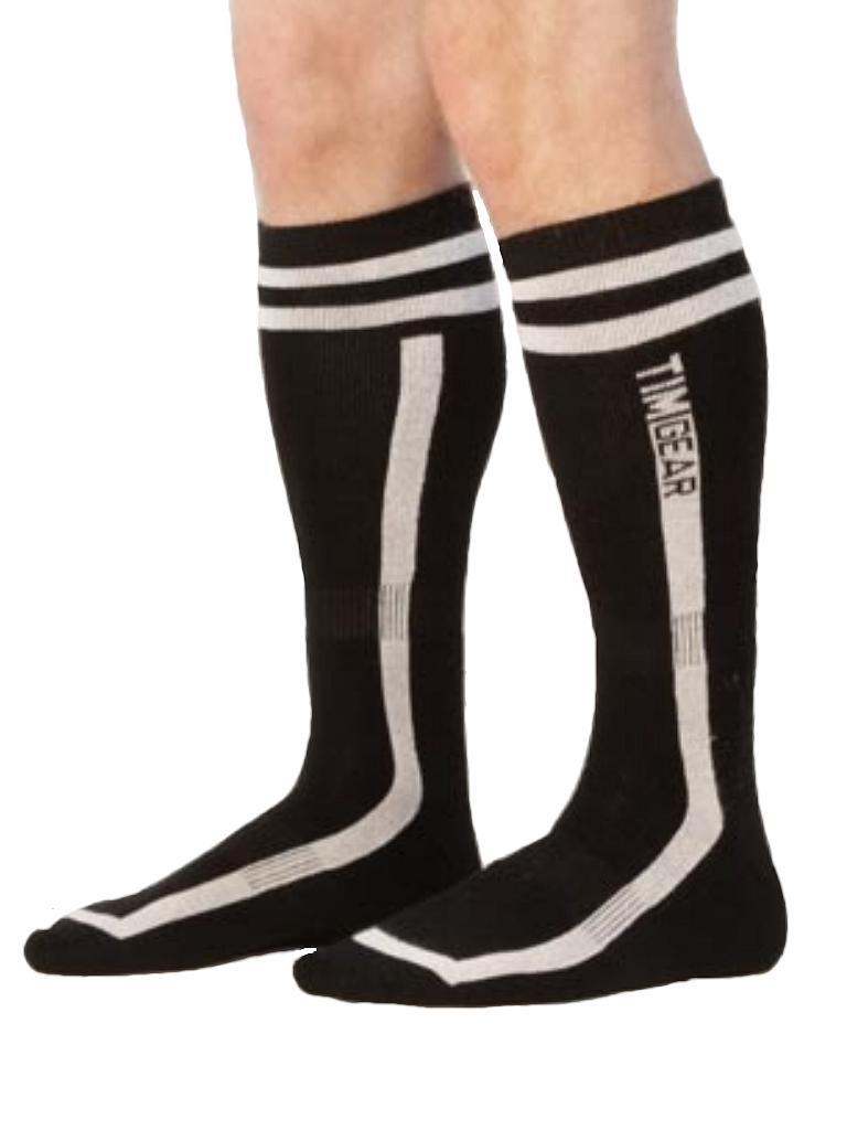 Tim Gear Scrimmage Sock TIMGEAR