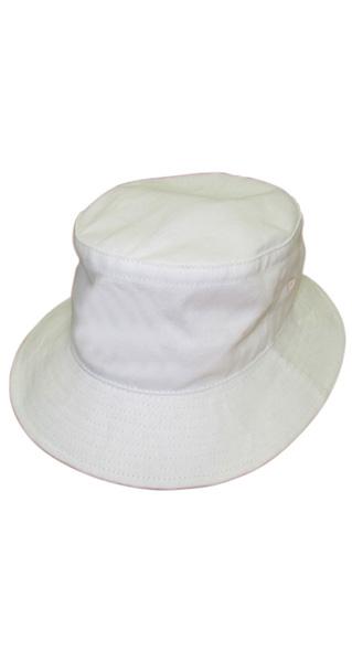 e0e701fb185 Winning Spirit Brushed Cotton Bucket Hat CH29  ch29    Buy Men s ...